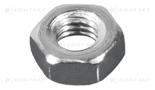 Nakrętki metalowe sześciokątne DIN 934 / DIN EN ISO 4032