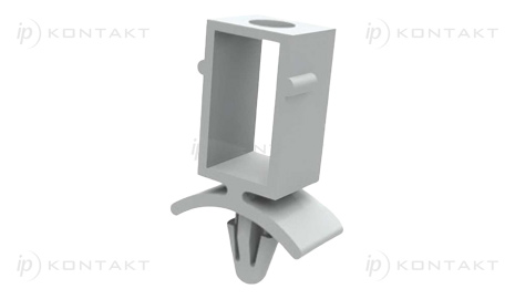 circuit board stacking spacer cbss Washer Circuit Board Circuit Board Mounting Hardware