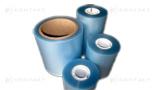 Taśma PREMIUM do czyszczenia tamponów drukarskich