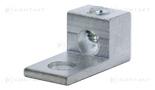 Aluminiowe łączniki nielutowane, Heyco