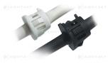 Przepusty kablowe odprężające