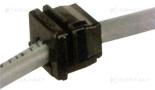 Przepust kablowy odprężeniowy, Heyco